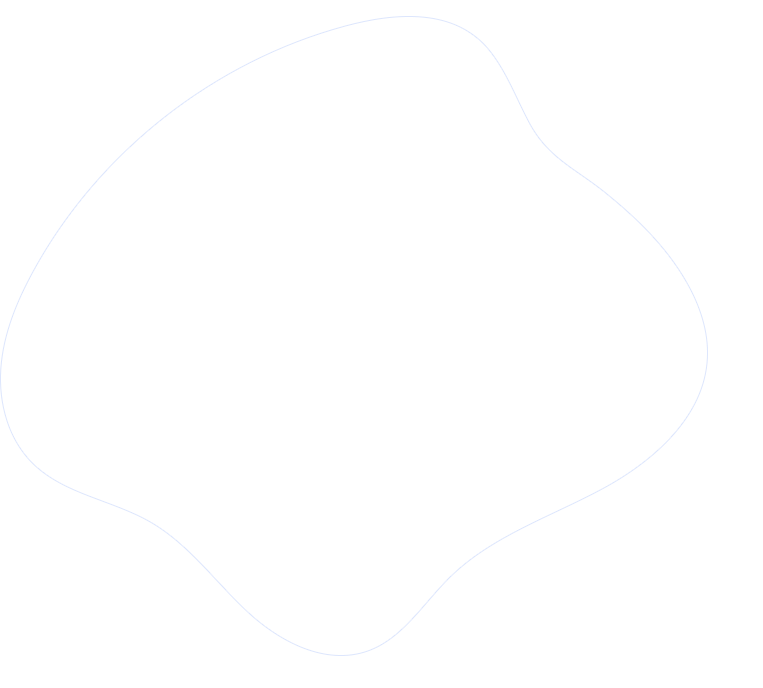 shapes-4_02