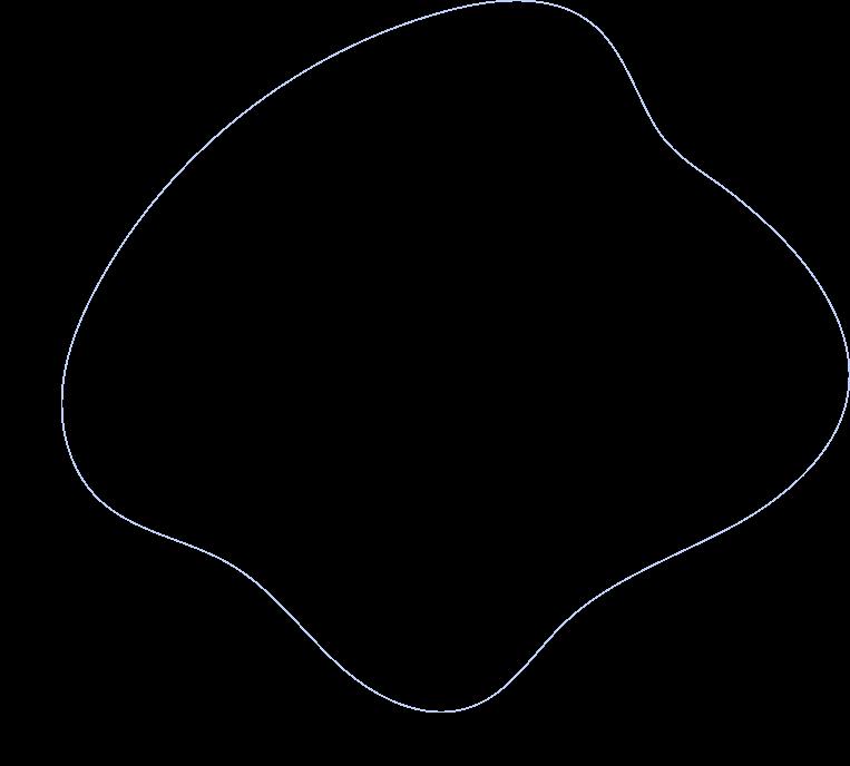 shapes-4_04