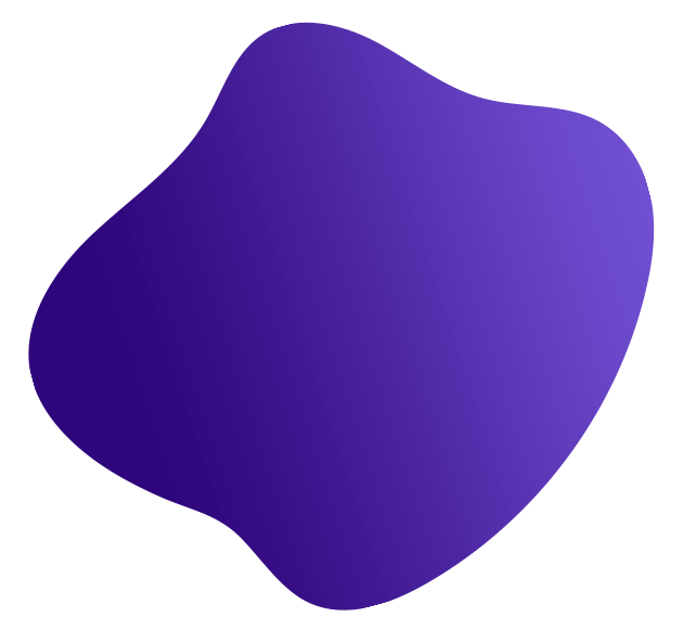 shapes-6_01