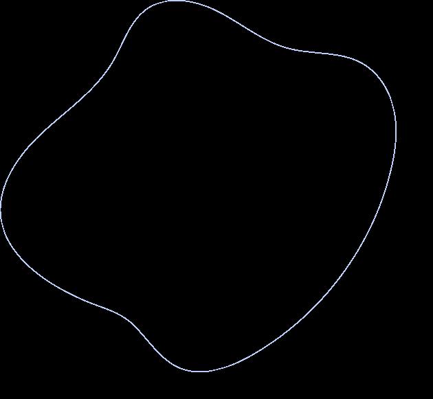 shapes-6_03