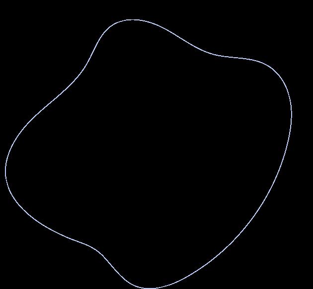 shapes-6_04
