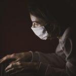 Packing Hacks for Travel Nurses